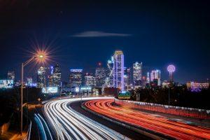 CyberOne Data Dallas Colocation