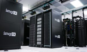 CyberOne Data