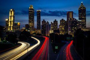 Atlanta Colocation CyberOne