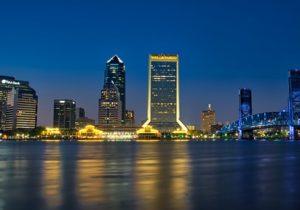 Jacksonville, FL Colocation